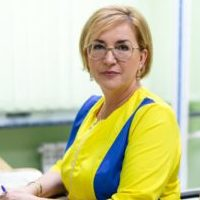 Пьянкова Елена Юрьевна